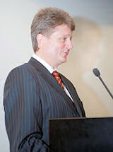 Karl-Heinz Struzyna